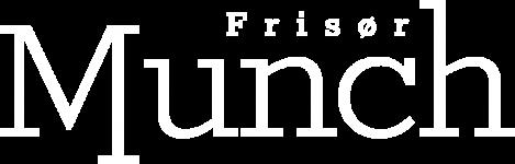 Logo hvid